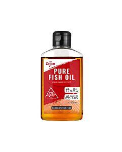 Carpzoom Pure Fish Oil | 200ml