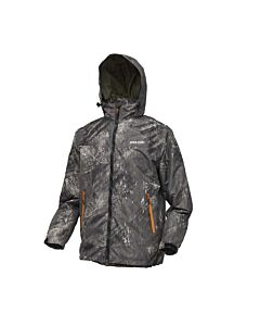Prologic Realtree Fishing Jacket - Size L