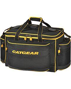 Catgear Carryall Large
