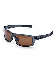 DAM Effzett Pro Sunglasses Amber Lens