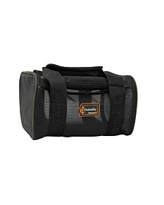 Prologic Bait Mesh Bag