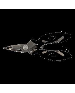 Savage Gear Mini Splitring and Braid Cutter