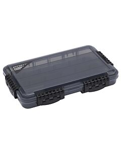 DAM Effzett Waterproof Lure Case V2 L