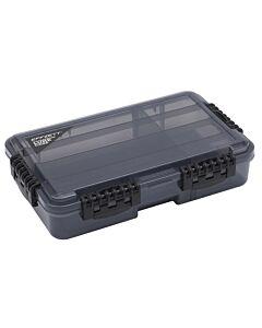 DAM Effzett Waterproof Lure Case V2 Single Compartment XL