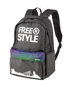 Spro Freestyle Classic Backpack Aurora