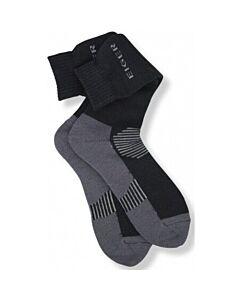 Eiger Alpina Sock (in diverse maten)