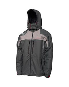 IMAX Arx Thermo Jacket - Size L