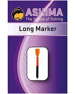 Ashima Long Marker