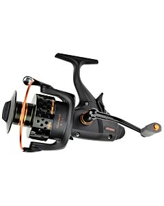 Carpzoom Atomic 6000BBC