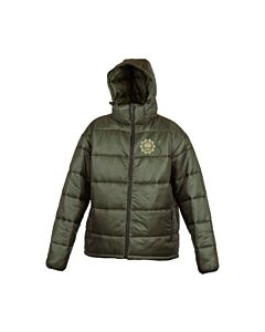 MAD Bivvy Zone Thermo-Lite Jacket