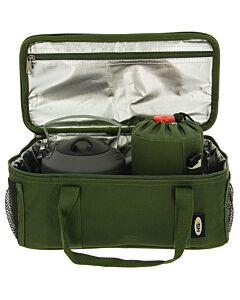 NGT Brew Kit Bag