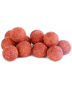 Budget Baits Ready Made Boilies 10kg - Tutti Frutti 20mm
