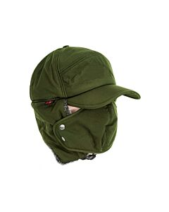 Carpzoom Polar Explorer Cap