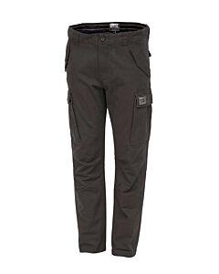 Savage Gear Simply Savage Cargo Trousers Grey