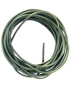 Catgear PVC Tube XXL 3mtr | 2.5mm
