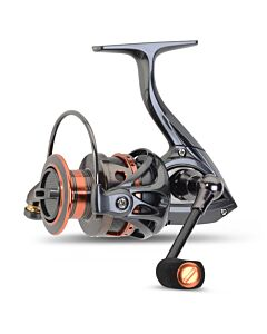 Iron Trout Chakka HCX-3000