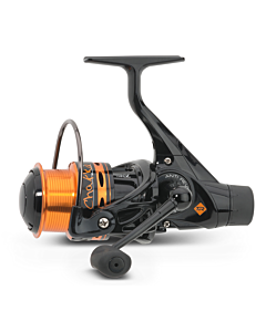 Iron Trout Chakka 2500-RD