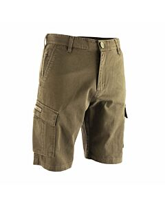 Nash Combat Shorts
