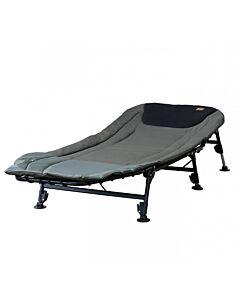 Prologic Cruzade Bedchair 6 Legs