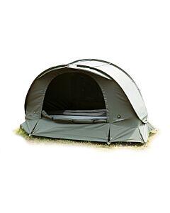 Carp Spirit Arma Skin SCS Super Compact Shelter