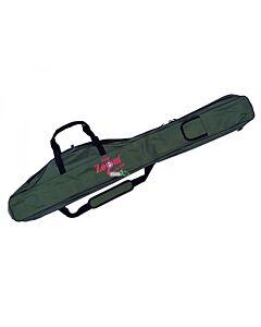 Carpzoom Double Rod Bag   140x23x12cm