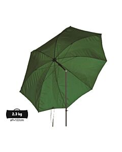 Carpzoom Umbrella 220cm