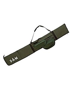 DAM Adjustable Rod Holdall