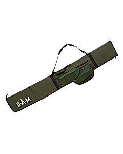 DAM Adjustable Rod Holdall