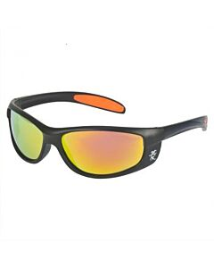 Iron Claw Doiyo Polaroid Sunglasses