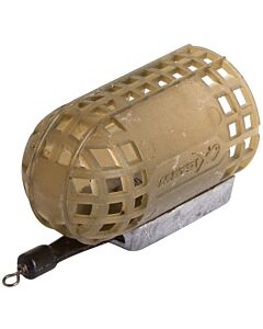Matrix Domed Cage Feeders | Small 40gr