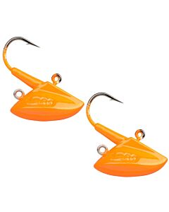 Spro Fire Erie Jig #1/0 34gr (2pcs)