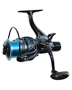 Carpzoom Feeder Competition Feeder Cast 6000BBC