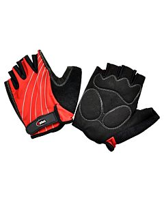 Carpzoom Predator-Z Fishing Glove