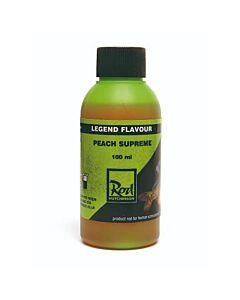 Rod Hutchinson Legend Flavour 100ml | in diverse smaken
