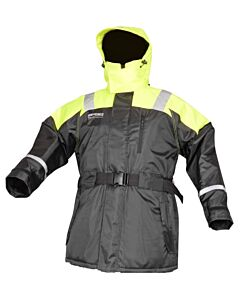 Spro Floatation Jacket