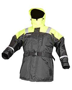 Spro Floatation Jacket