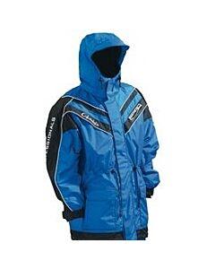 Gamakatsu Breathable Jacket - Size S