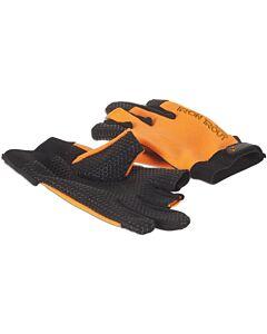 Iron Trout HexaGripper Glove