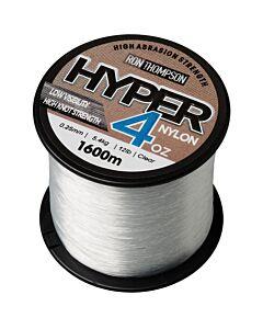 Ron Thompson Hyber Nylon 0.25mm | 1600 METER!