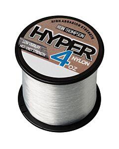 Ron Thompson Hyber Nylon 0.30mm | 1200 METER!