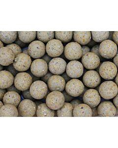 Proline Voerboilies 20mm 5kg | max. 8 zakken per klant!