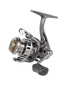 Spro Troutmaster Incy 800 Reel