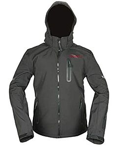 Iron Claw Softshell Jacket (L / XXL)