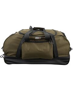 Scierra Katium Travel Trolley Carryall SHOWMODEL