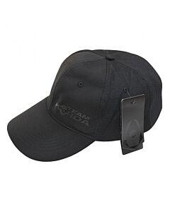 Korda Essence Ventilo Ottoman Cap Black