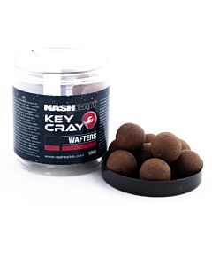 Nash The Key Cray Wafters 18mm