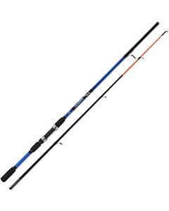 Saenger Sensitec Light Pilk 180cm 40-140gr