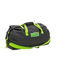 MAD CAT Waterproof Bag Deluxe 60L