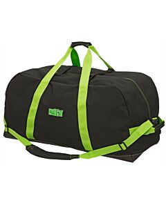 MAD CAT Transporter Bag | SHOWMODEL