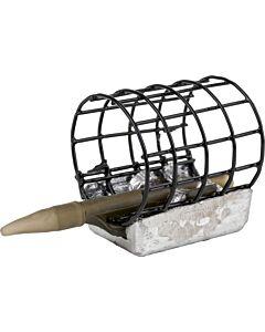 Matrix Mini Inline Cage Feeder